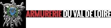 ARMURERIE DU VAL DE LOIRE